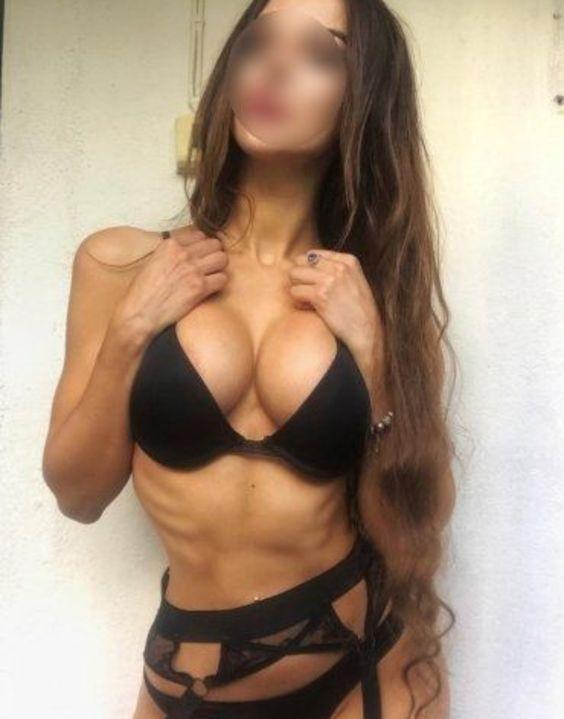 Ayyat, sex i Lidköping - 2263