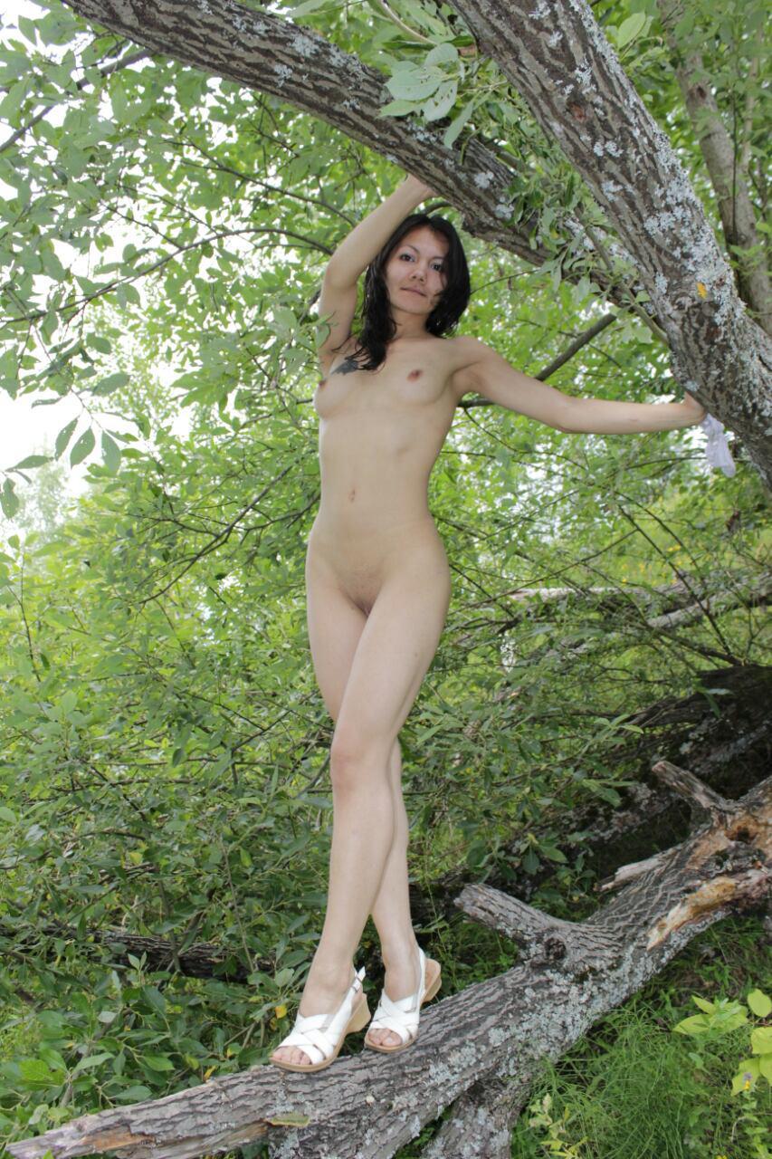 Carmen-Estefani, sex i Alingsås - 37