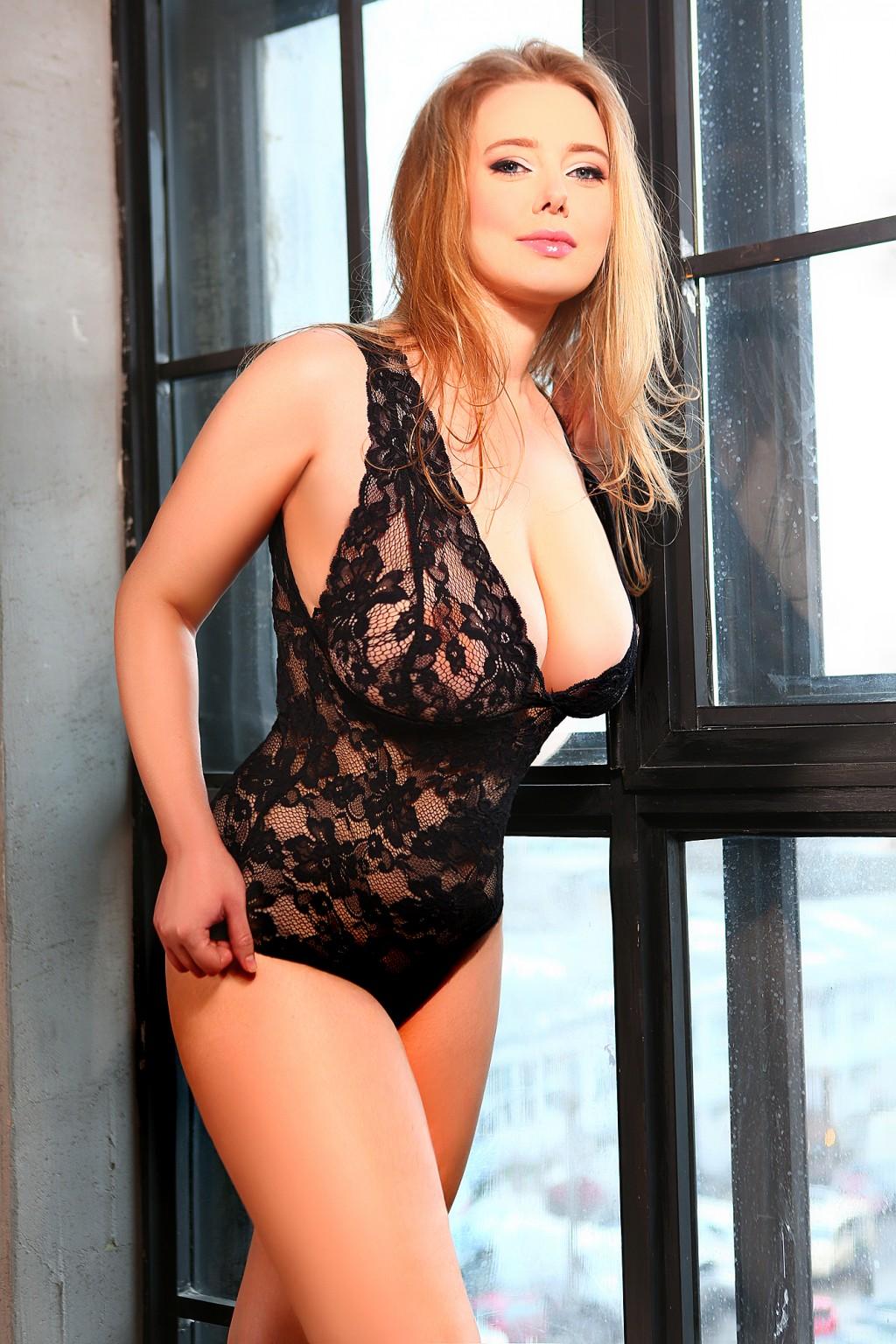 Claudia-Constanze, sex i Marstrand - 2354