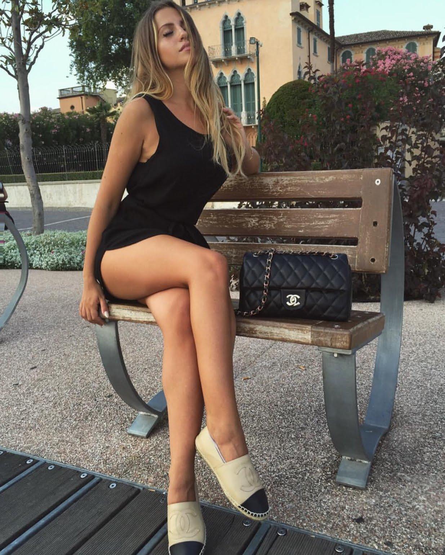 sexy tjejer tjejer i stockholm