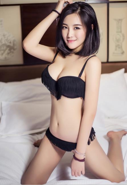 Efimovna, sex i Motala - 3151