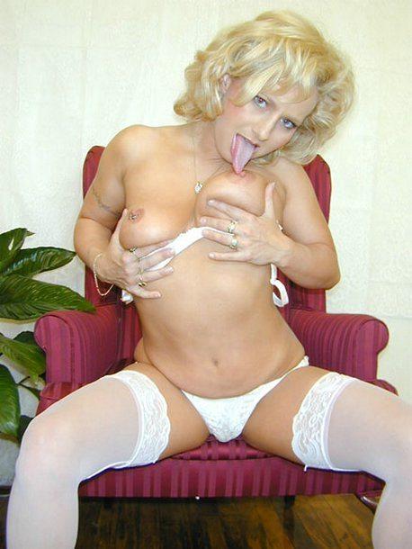 Fergie, sex i Härnösand - 337