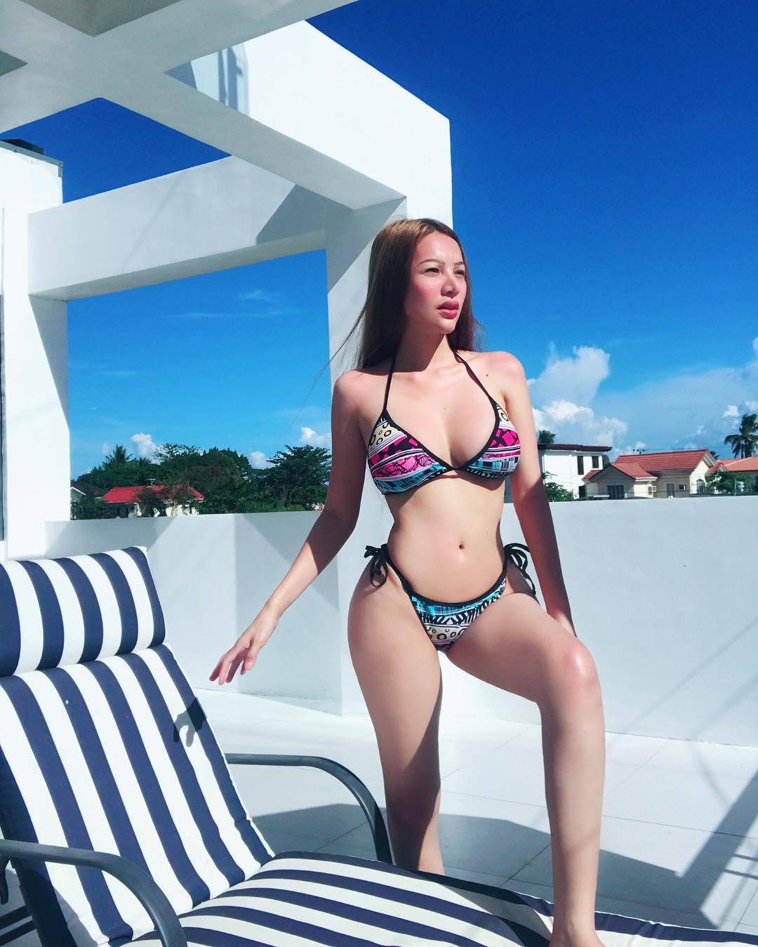 Escort Héléne-Gabrielle - 8