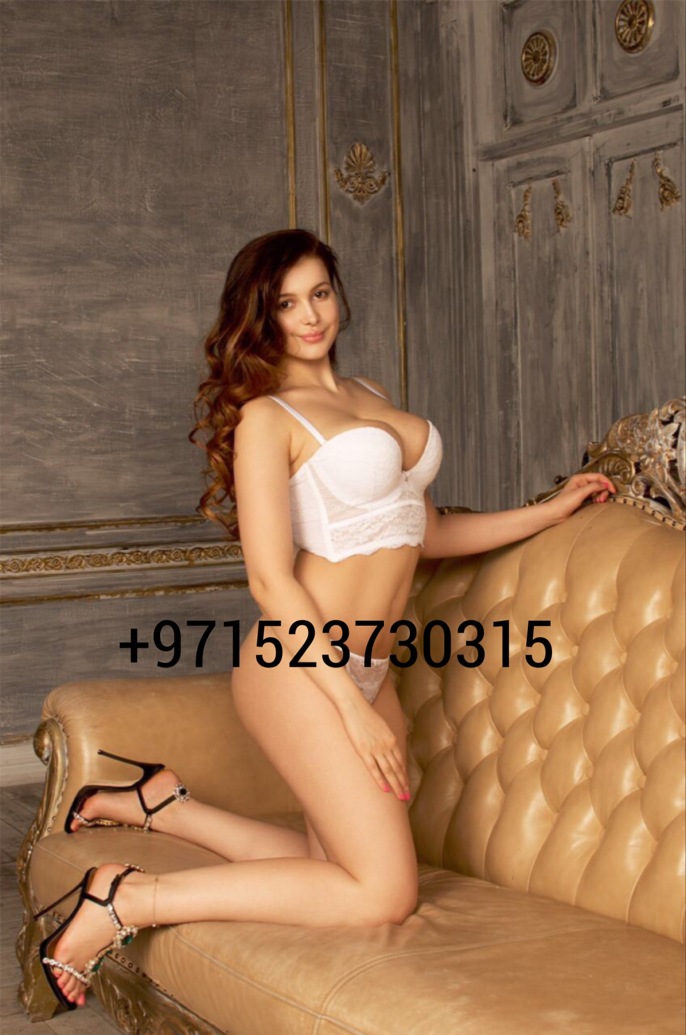 Luckmali, sex i Motala - 2821