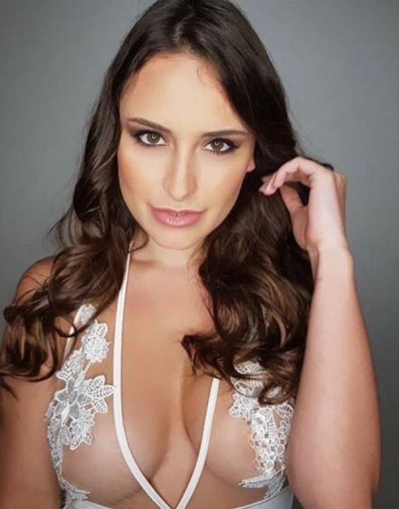 Maria Manuela, sex i Borlänge - 2219