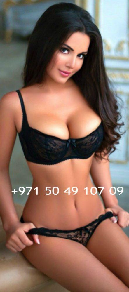 Maxine Francesca, sex i Trelleborg - 22
