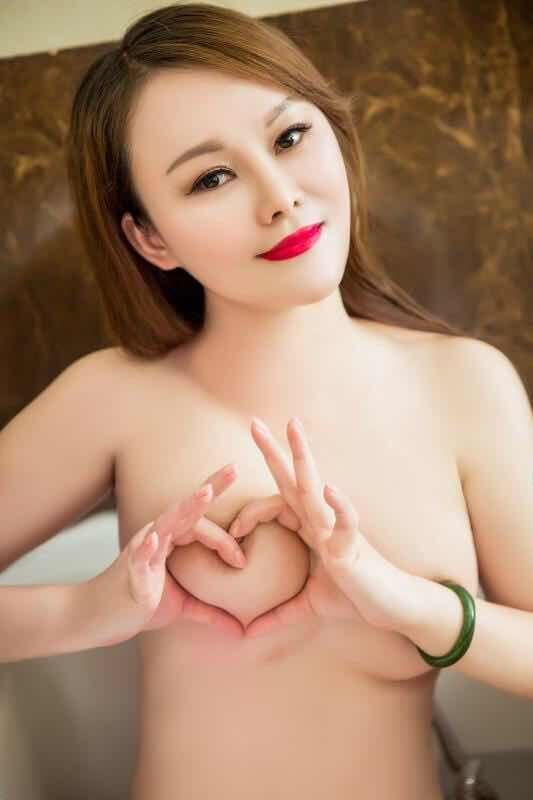 Sex Falun