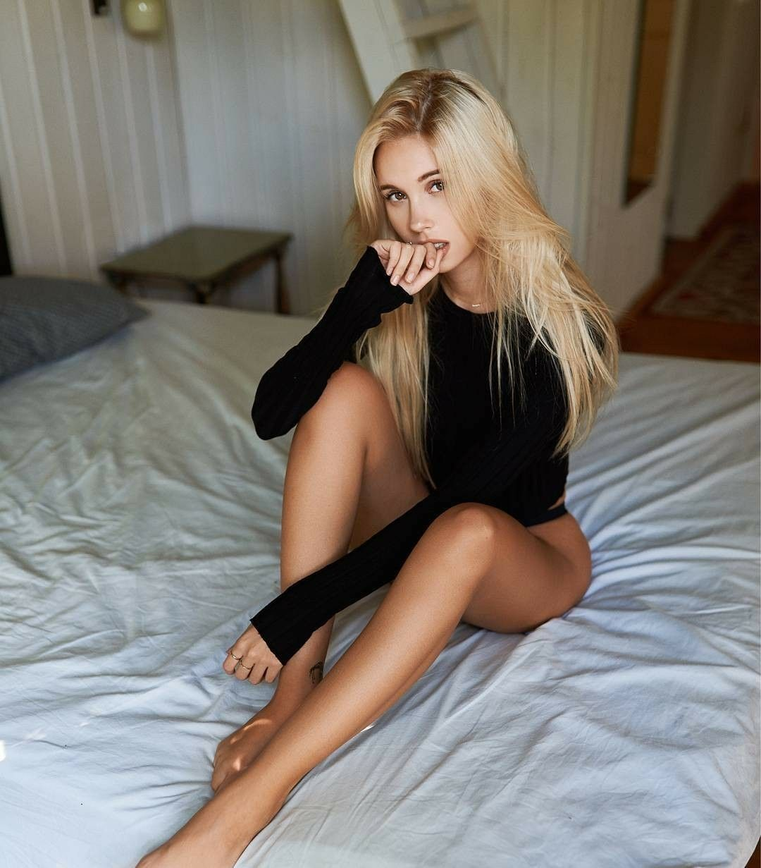 Sermina, sex i Laholm - 2448