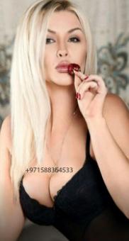 Stojana, sex i Falun - 3198